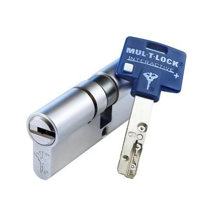 Interactive+ key + Euro cylinder JPEG HIGH.jpg@p0x0-q85-M1020x420-FrameNumber(1)